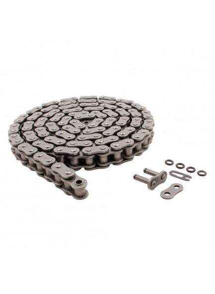 KMC CHAIN Chains - 420 Standard Chain