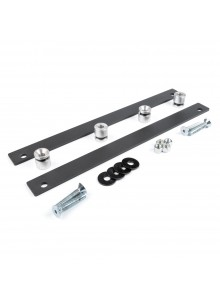 Kimpex SeatJack Anchor Link