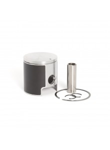 Kimpex High Performance PTFE Piston Polaris