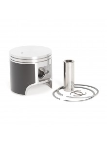 Kimpex High Performance PTFE Piston Arctic cat