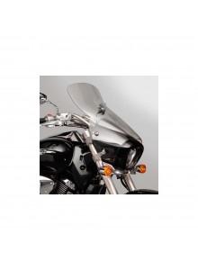 National Cycle VStream Aeroacoustic Windshield Fits Suzuki