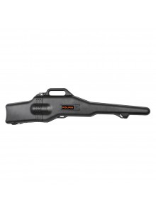 Kolpin Gun Boot IV Case, Impact Model