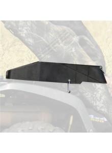 Kolpin Plastic Bracket Gun Boot