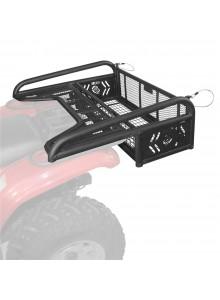 Kolpin Collapsible Rear Drop Rack