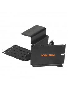 Kolpin Saw Press II Bracket