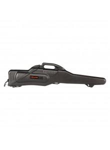 Kolpin Gun Boot 6.0 Case, Impact Model