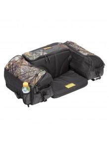 Kolpin MATRIX  Seat Bag 2750 in³