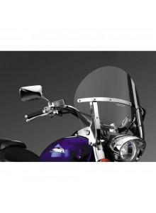 National Cycle Switchblade (Chopped) Windshield Harley-Davidson