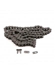 D.I.D Chain - 530 Standard Chain