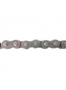 KMC CHAIN Chains - 525SUO O-Ring Chain