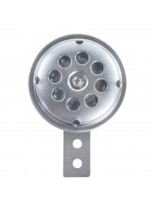 Kimpex Mini Electric Horn