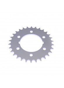 Kimpex Drive Sprocket Polaris - Rear