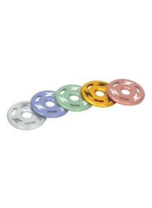 DRC - ZETA Tank Hold Washer Kit