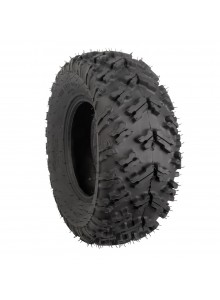 ITP Holeshot ATR Tire for Can-Am Renegade 205x80R12