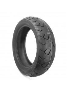 Bridgestone Exedra G704 Tire 180/60R16