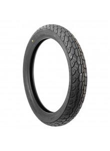Bridgestone G&L L309 Tire 110/90-18