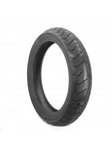 Bridgestone Exedra G709 Tire 130/70R18