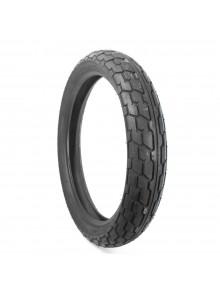 Bridgestone Mag Mopus G515 Tire 110/80-19