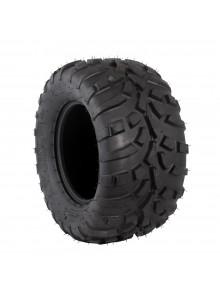 ITP Titan 489 Tire 24x11-12