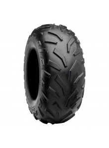 Duro Black Hawk Tire (DI2003/DI2005) 22x10-10