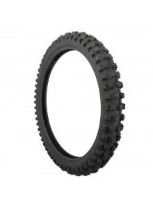 Michelin AC10 Tire 80/100-21