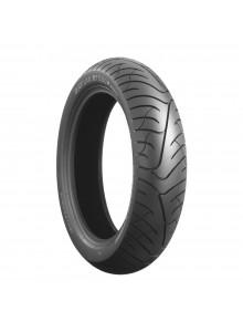 Bridgestone Battlax BT020 Tire 200/50ZR17