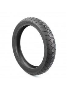 Bridgestone Battlax BT020 Tire 120/70ZR18