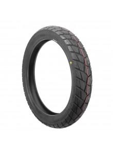 Bridgestone Trail Wing TW101 Tire 110/80R19