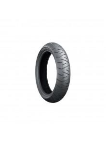 Bridgestone Battlax TH01 Tire 120/70R15