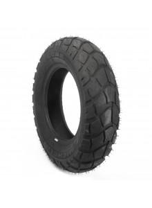 MICHELIN Bopper (Scooter Sport) Tire 120/90-10