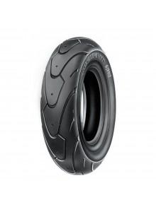 Michelin Bopper Tire 130/90-10