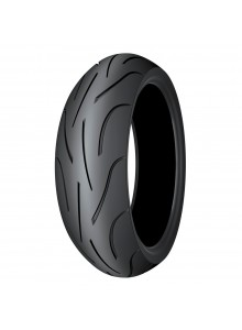 Michelin Pilot Power Tire 190/50ZR17