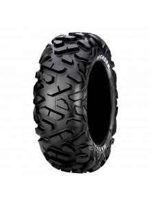 MAXXIS Bighorn (M917) Tire 25x8R12