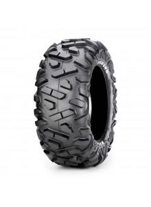 MAXXIS Big Horn (M918) Tire 25x10R12