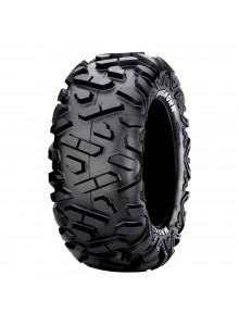 MAXXIS Bighorn (M918) Tire 26x12R12