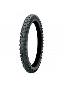 MAXXIS Maxxcross SI (M7311) Tire 80/100-21