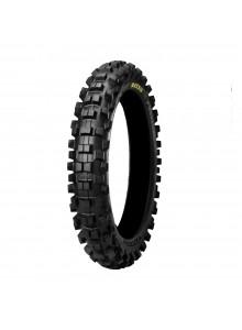 MAXXIS Maxxcross SI (M7312) Tire 110/100-18