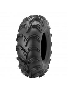 ITP Mud Lite XXL Tire 30x10-12