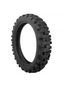 Michelin AC10 Tire 120/90-18