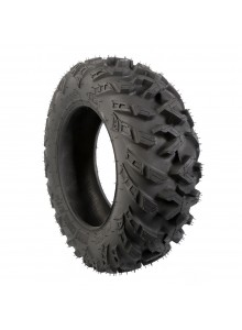 ITP Terra cross R/T Tire 25x8R12