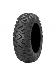 ITP Terra cross R/T Tire 25x8R12
