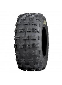 ITP Holeshot GNCC Tire 20x10-9