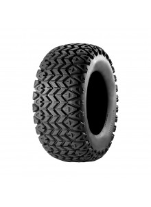 ITP All Trail Tire 25x8-12