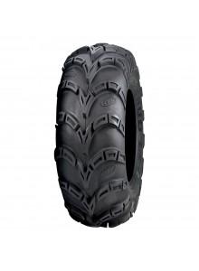 ITP Mud Lite Sport Tire 22x7-10