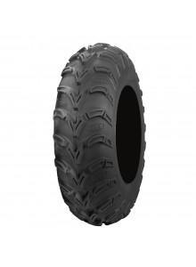 ITP Mud Lite AT Tire 25x12-11