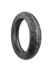 BRIDGESTONE Tire G701 120/90-17