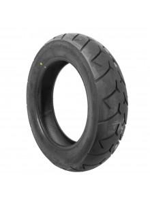 Bridgestone Exedra G702 Tire 160/80-15