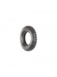Cheng Shin C158 Tire 3.50-8