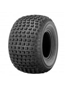 Cheng Shin C829 Tire 22x11-8