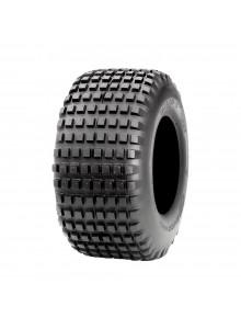 Cheng Shin C826 Tire 18x9.5-8